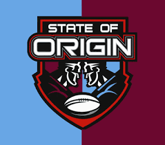 State of Origin Family Night